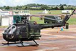 Bo-105 (3870337635).jpg