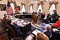 Board Of Public Works - 46802164772.jpg