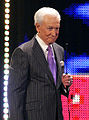Bob Barker at WWE crop.jpg