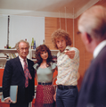 Bob de Lange, Maélys Morel & Hans Otjes.png