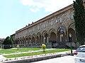Bobbio-abbazia di san colombano-esterno91.jpg