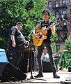 Bobby Steele at Tompkins Square Park 1.jpg
