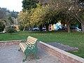 Boca de Rapel. - panoramio (2).jpg
