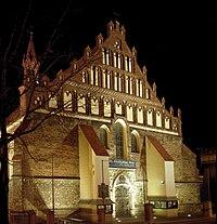 Bochnia-bazylika-ściana frontowa.jpg