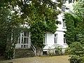 Bocholt, Adenauerallee 14.jpg