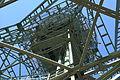 Bochum - Alleestraße - Westpark - Wasserturm 14 ies.jpg