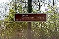 Bochum Dahlhausen - Vereinigte Dahlhauser Tiefbau 04 ies.jpg
