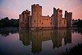 Bodiam-castle-10My8-1185.jpg