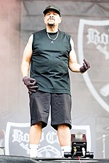 Body Count feat. Ice-T - 2019214171229 2019-08-02 Wacken - 1848 - AK8I2670.jpg