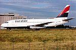 Boeing 737-222, Euralair AN0220995.jpg