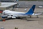 Boeing 747-236B(SF), Air Atlanta Icelandic JP6282417.jpg