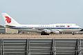 Boeing 747-4J6 Air China B-2447 (7281515196).jpg
