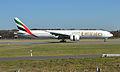 Boeing 777-36N(ER) (A6-EBB) 01.jpg