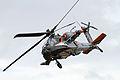 Boeing AH-64D Apache 10 (5969443804).jpg