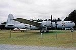 Boeing B-29A-BN 293967 Cordele GA 14.12.02.R.jpg