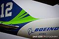 Boeing Seahawks 747 - 12246483444.jpg
