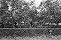 Boerderij bij Lichtenvoorde, Bestanddeelnr 170-1985.jpg