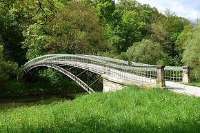 Arch BridgeMGN2.JPG