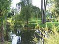 Boissets Source Vaucouleurs3.jpg