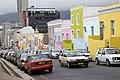 Bokaap, Cape Town, Western Cape Province (6253202144).jpg