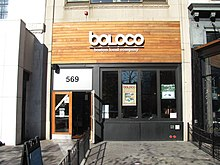 Boloco in Copley Square, Boston MA.jpg