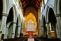 Bolton Parish Church Interior.jpg