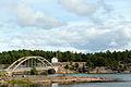 Bomarsund aland (3).jpg