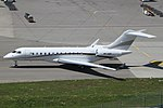 Bombardier BD-700-1A10 Global Express XRS, Private JP6898501.jpg
