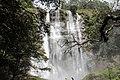Bomburu Ella - Sri Lanka.jpg