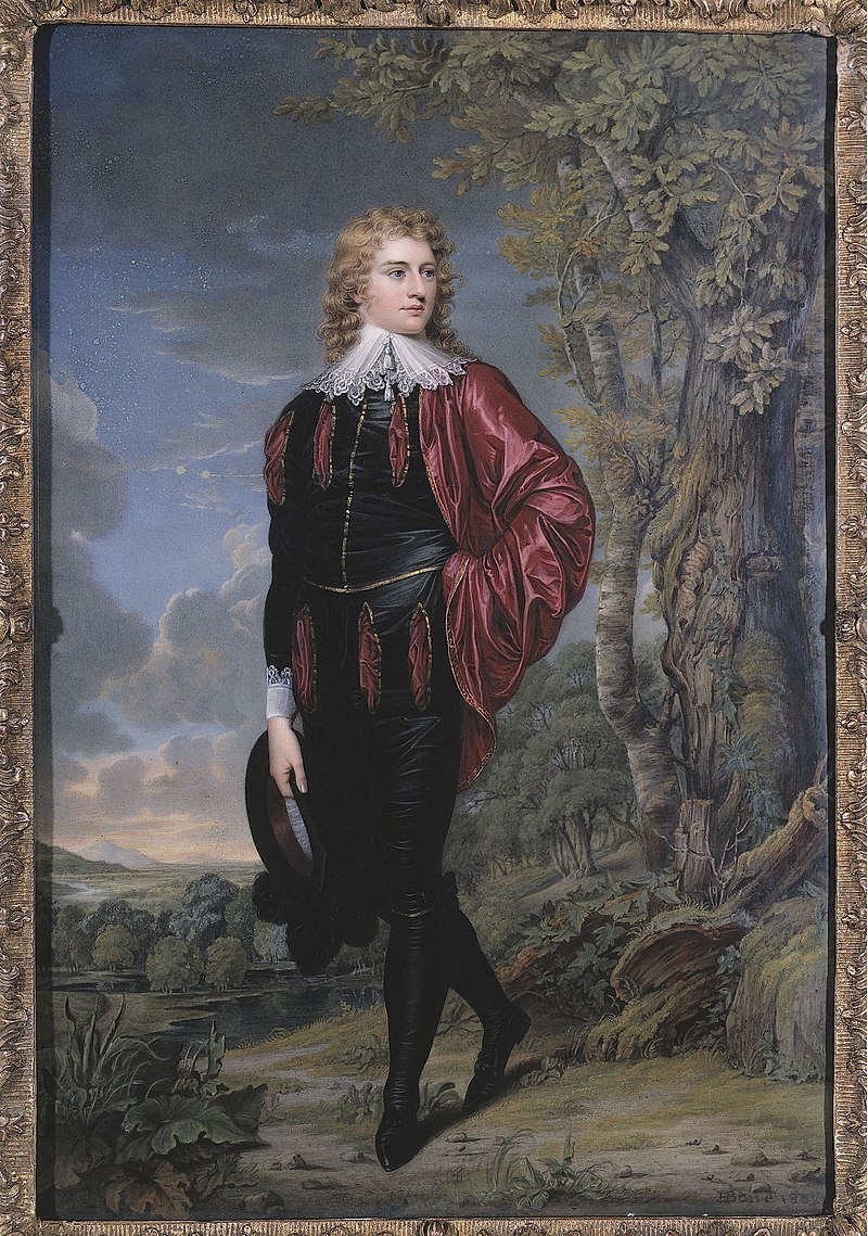 Боун, Генри - Портрет Анри-Филиппа Надежды - J 786 - Musée Cognacq-Jay.jpg