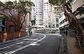 Bonham Road.jpg