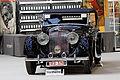 Bonhams - The Paris Sale 2012 - Bentley 4¼-Litre Drophead Coupé - 1938 - 002.jpg