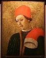 Bonifacio bembo (maestro dell'altare ala ponzone), ss. cosma e damiano, cremona 1454-60 ca. 02.jpg