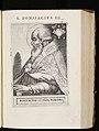 Bonifacius III. Bonifacio III.jpg