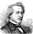 Bonjean, Louis Bernard.jpg