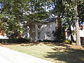 Bonner-Sharp-Gunn House 4.JPG