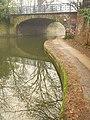 Bonner Hall Bridge - geograph.org.uk - 2228123.jpg