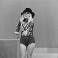 Bonnie St. Claire - TopPop 1974 10.png