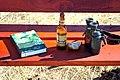 Book, Beer, Bread, Binoculars.jpg
