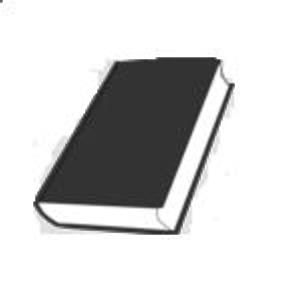 Jamiat Ulema-e Islam (F) - Book