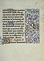 Book of Hours of Simon de Varie - KB 74 G37 - folio 028r.jpg