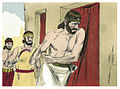 Book of Joshua Chapter 8-7 (Bible Illustrations by Sweet Media).jpg
