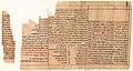 Book of the Dead of Khaemhor MET DP255433.jpg