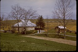 Booker T. Washington National Monument BOWA0685.jpg