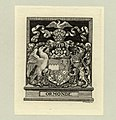 Bookplate-Ormonde.jpg