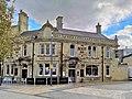 Boot Inn, 18 St James St, Burnley.jpg
