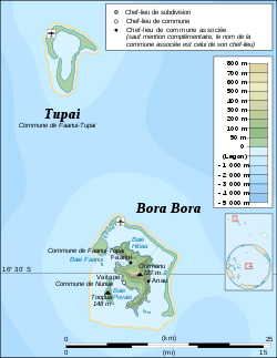BoraBora topographic map-fr.svg