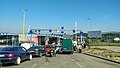 Border Uzhhorod-Vyšné Nemecké - Slovak side-114045.jpg