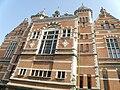 Borgerhout Gemeentehuis13.JPG