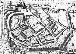 Borgo di San Giorgio.jpg